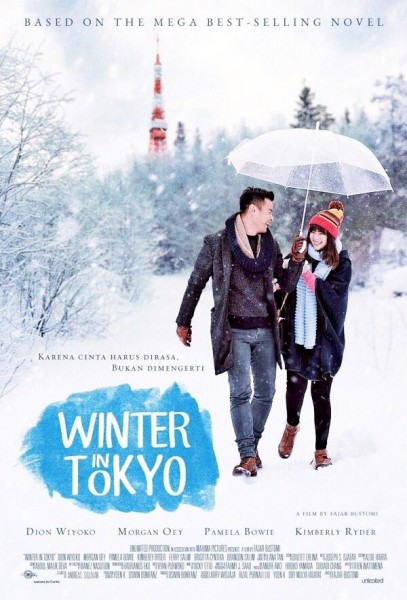 winter-in-tokyo-407x600